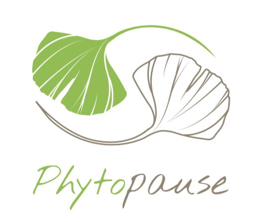 Phytopause